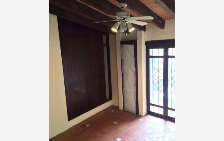 Foto de casa en venta en  555, rancho cortes, cuernavaca, morelos, 1820614 No. 03