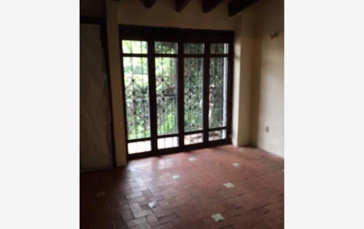 Foto de casa en venta en  555, rancho cortes, cuernavaca, morelos, 1820614 No. 04