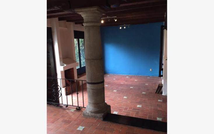 Foto de casa en venta en  555, rancho cortes, cuernavaca, morelos, 1820614 No. 05