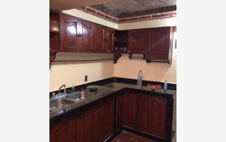 Foto de casa en venta en  555, rancho cortes, cuernavaca, morelos, 1820614 No. 06