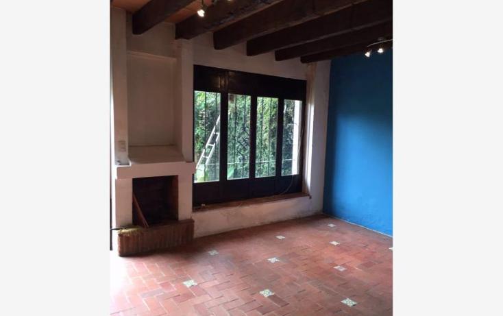 Foto de casa en venta en  555, rancho cortes, cuernavaca, morelos, 1820614 No. 07