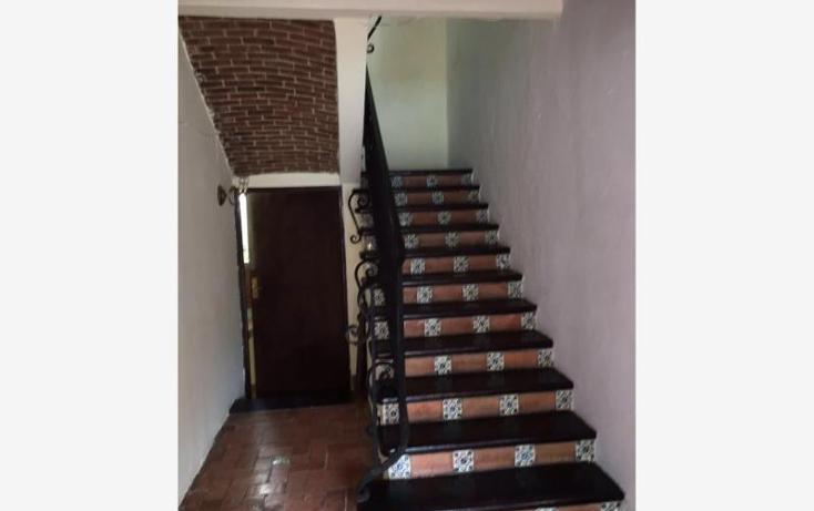 Foto de casa en venta en  555, rancho cortes, cuernavaca, morelos, 1820614 No. 08