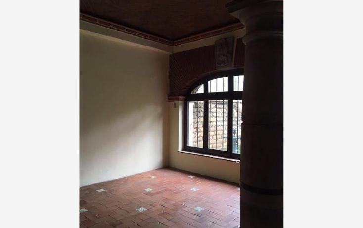 Foto de casa en venta en  555, rancho cortes, cuernavaca, morelos, 1820614 No. 10