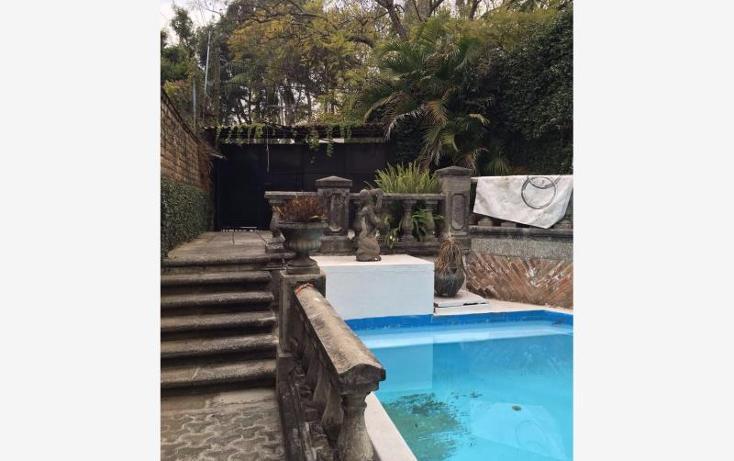 Foto de casa en venta en  555, rancho cortes, cuernavaca, morelos, 1820614 No. 11