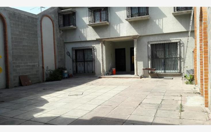 Foto de local en venta en  555, saltillo zona centro, saltillo, coahuila de zaragoza, 1901814 No. 09