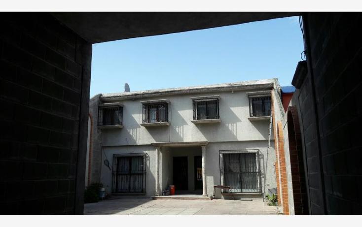 Foto de local en venta en  555, saltillo zona centro, saltillo, coahuila de zaragoza, 1901814 No. 10