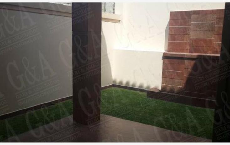 Foto de casa en venta en  5555, santa anita, tlajomulco de zúñiga, jalisco, 2023622 No. 04