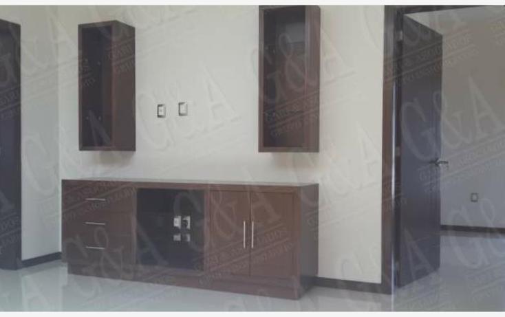 Foto de casa en venta en  5555, santa anita, tlajomulco de zúñiga, jalisco, 2023622 No. 05
