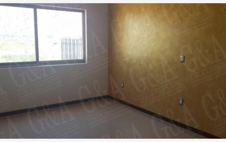 Foto de casa en venta en  5555, santa anita, tlajomulco de zúñiga, jalisco, 2023622 No. 06