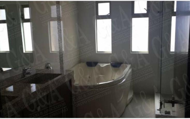Foto de casa en venta en  5555, santa anita, tlajomulco de zúñiga, jalisco, 2023622 No. 08