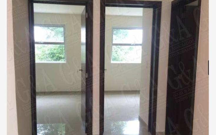 Foto de casa en venta en  5555, santa anita, tlajomulco de zúñiga, jalisco, 2023622 No. 09