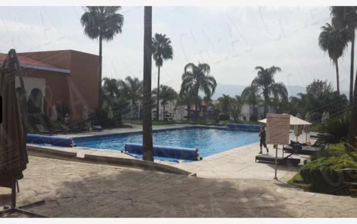 Foto de casa en venta en  5555, santa anita, tlajomulco de zúñiga, jalisco, 2023622 No. 10