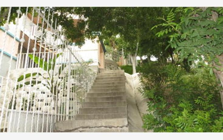 Foto de departamento en venta en  556, residencial agua caliente, tijuana, baja california, 1945730 No. 02