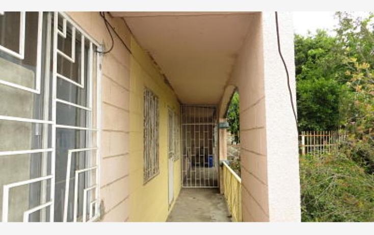 Foto de departamento en venta en  556, residencial agua caliente, tijuana, baja california, 1945730 No. 03