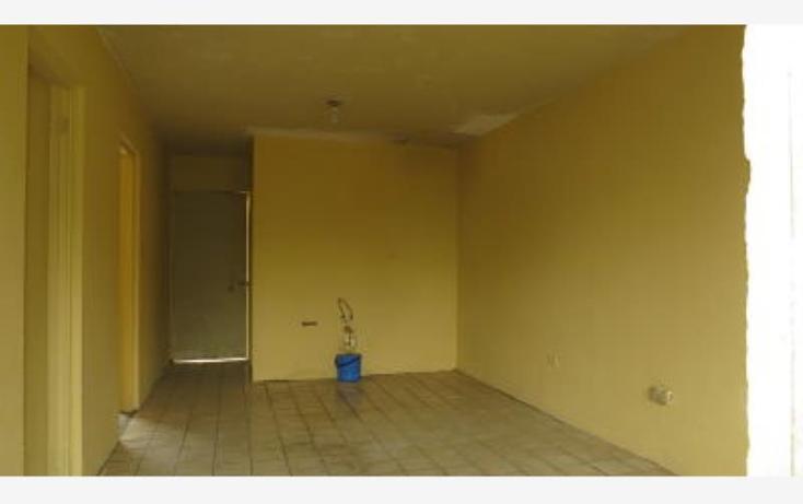 Foto de departamento en venta en  556, residencial agua caliente, tijuana, baja california, 1945730 No. 05