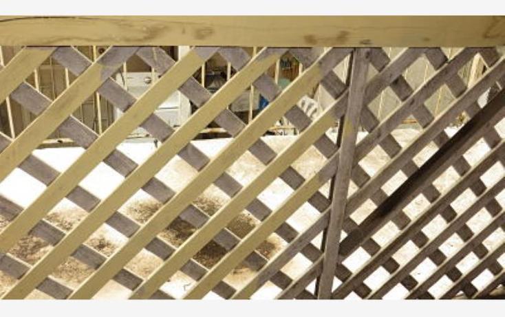 Foto de departamento en venta en  556, residencial agua caliente, tijuana, baja california, 1945730 No. 09