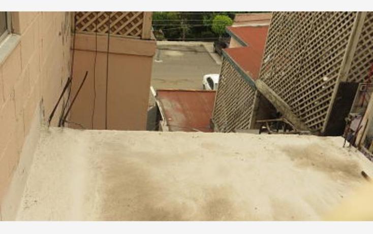 Foto de departamento en venta en  556, residencial agua caliente, tijuana, baja california, 1945730 No. 10