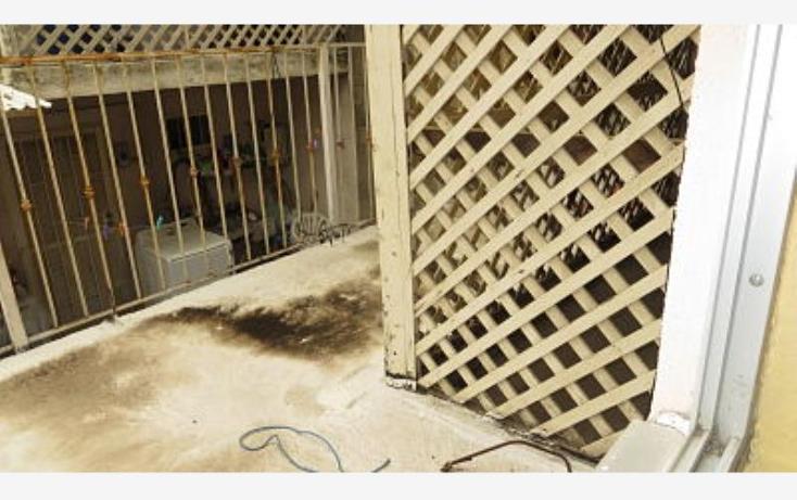 Foto de departamento en venta en  556, residencial agua caliente, tijuana, baja california, 1945730 No. 11
