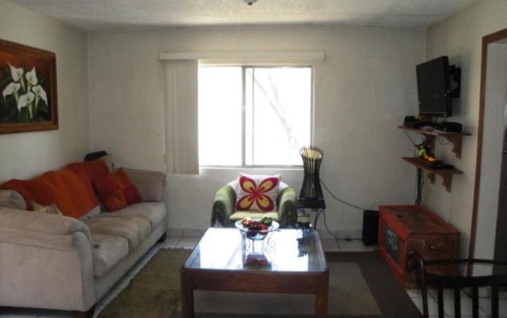 Foto de departamento en venta en  556, residencial agua caliente, tijuana, baja california, 2695195 No. 02