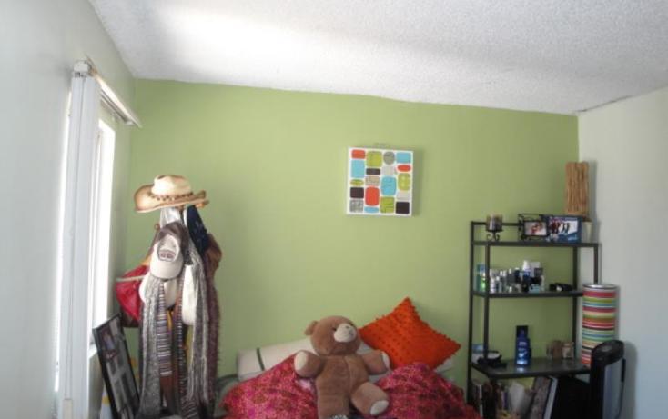 Foto de departamento en venta en  556, residencial agua caliente, tijuana, baja california, 2695195 No. 03