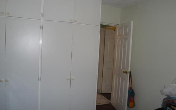 Foto de departamento en venta en  556, residencial agua caliente, tijuana, baja california, 2695195 No. 04