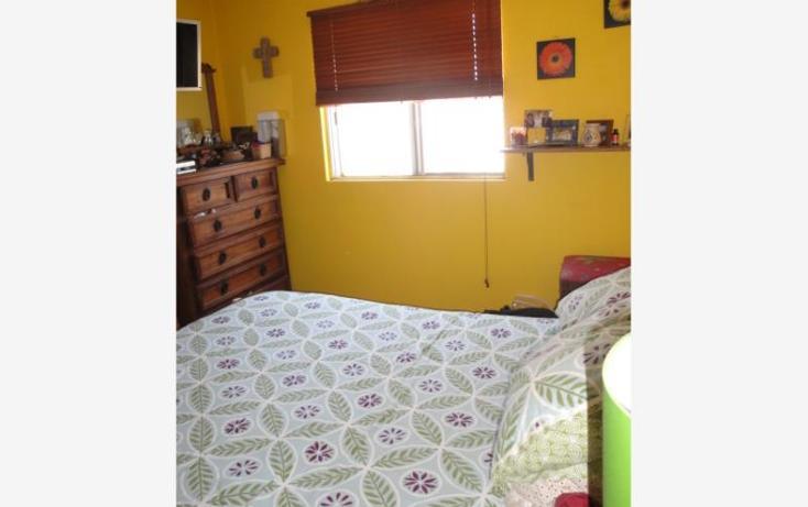 Foto de departamento en venta en  556, residencial agua caliente, tijuana, baja california, 2695195 No. 05
