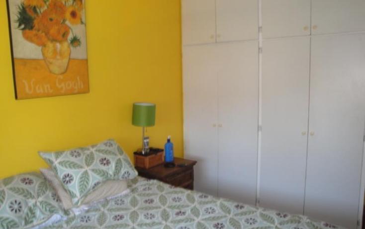 Foto de departamento en venta en  556, residencial agua caliente, tijuana, baja california, 2695195 No. 06