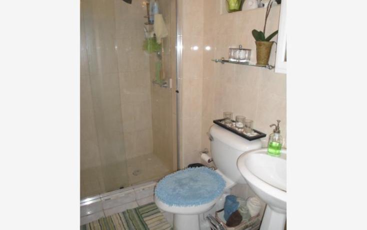Foto de departamento en venta en  556, residencial agua caliente, tijuana, baja california, 2695195 No. 07
