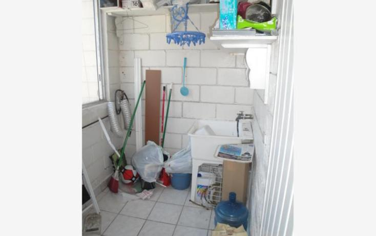 Foto de departamento en venta en  556, residencial agua caliente, tijuana, baja california, 2695195 No. 08