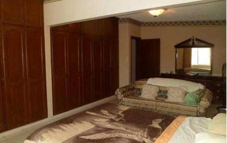 Foto de casa en venta en  557, petrolera, reynosa, tamaulipas, 1443117 No. 03
