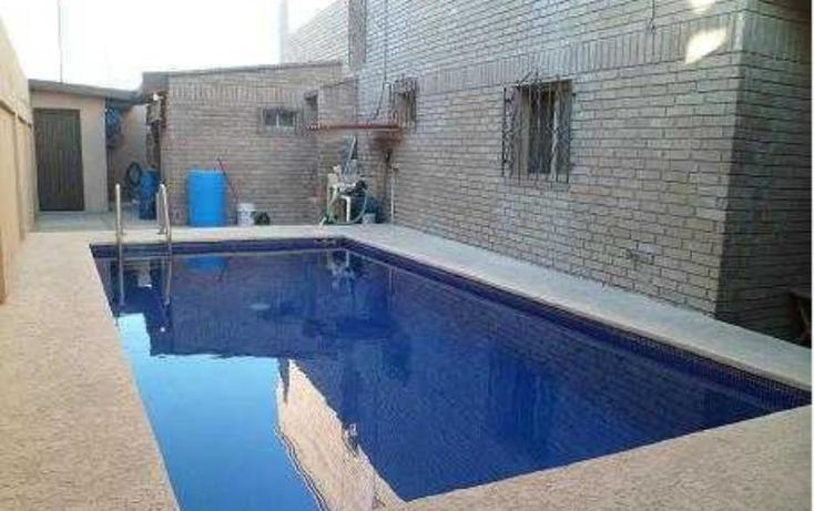 Foto de casa en venta en  557, petrolera, reynosa, tamaulipas, 1443117 No. 05