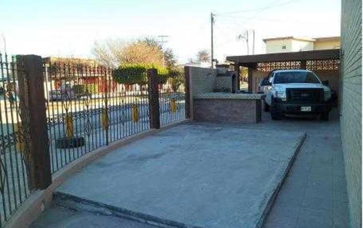Foto de casa en venta en  557, petrolera, reynosa, tamaulipas, 1443117 No. 06