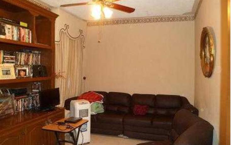 Foto de casa en venta en  557, petrolera, reynosa, tamaulipas, 1443117 No. 07