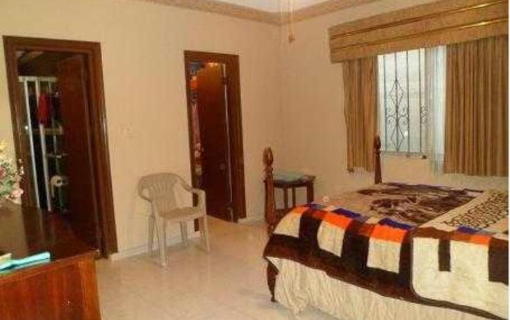 Foto de casa en venta en  557, petrolera, reynosa, tamaulipas, 1443117 No. 08