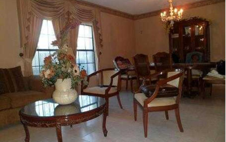 Foto de casa en venta en  557, petrolera, reynosa, tamaulipas, 1443117 No. 09