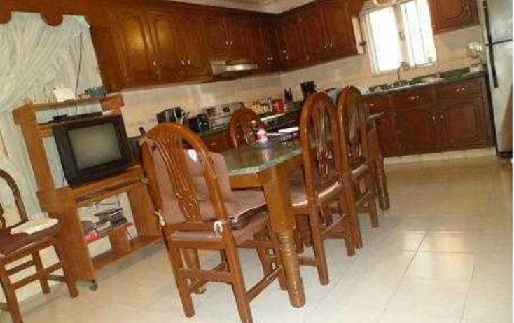 Foto de casa en venta en  557, petrolera, reynosa, tamaulipas, 1443117 No. 10