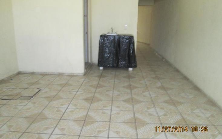 Foto de casa en venta en  557, santa maría tequepexpan, san pedro tlaquepaque, jalisco, 670937 No. 02