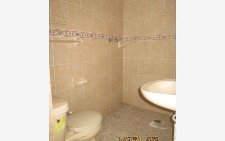 Foto de casa en venta en  557, santa maría tequepexpan, san pedro tlaquepaque, jalisco, 670937 No. 04
