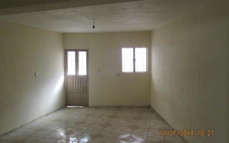 Foto de casa en venta en  557, santa maría tequepexpan, san pedro tlaquepaque, jalisco, 670937 No. 05