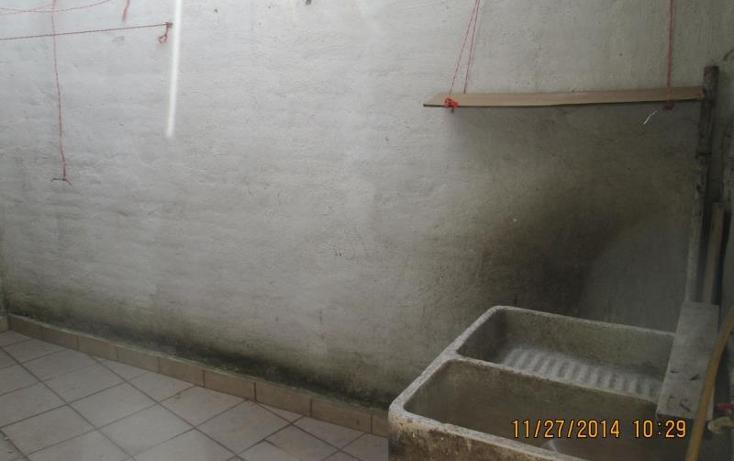 Foto de casa en venta en  557, santa maría tequepexpan, san pedro tlaquepaque, jalisco, 670937 No. 06