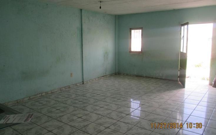 Foto de casa en venta en  557, santa maría tequepexpan, san pedro tlaquepaque, jalisco, 670937 No. 08