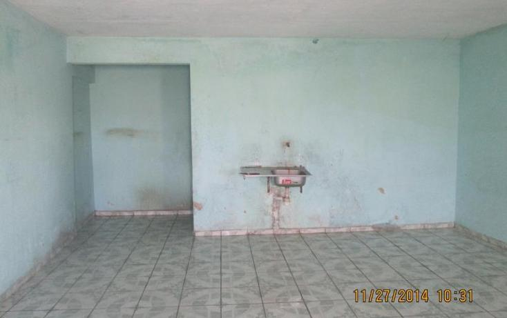 Foto de casa en venta en  557, santa maría tequepexpan, san pedro tlaquepaque, jalisco, 670937 No. 09