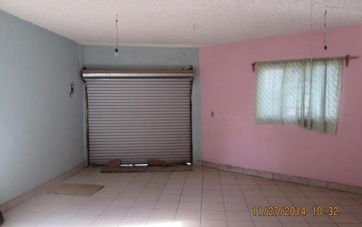 Foto de casa en venta en  557, santa maría tequepexpan, san pedro tlaquepaque, jalisco, 670937 No. 11
