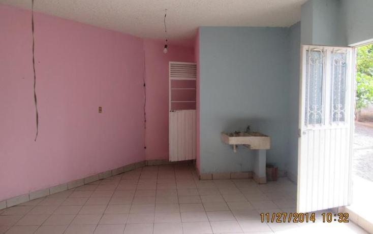 Foto de casa en venta en  557, santa maría tequepexpan, san pedro tlaquepaque, jalisco, 670937 No. 12