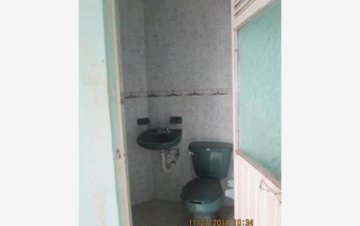 Foto de casa en venta en  557, santa maría tequepexpan, san pedro tlaquepaque, jalisco, 670937 No. 13
