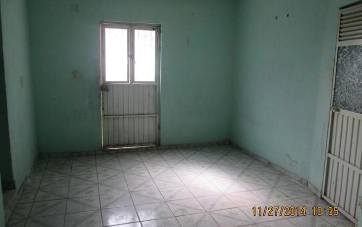 Foto de casa en venta en  557, santa maría tequepexpan, san pedro tlaquepaque, jalisco, 670937 No. 15