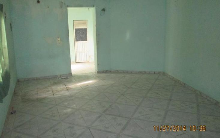 Foto de casa en venta en  557, santa maría tequepexpan, san pedro tlaquepaque, jalisco, 670937 No. 17