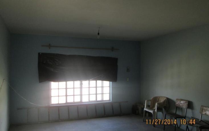 Foto de casa en venta en  557, santa maría tequepexpan, san pedro tlaquepaque, jalisco, 670937 No. 18