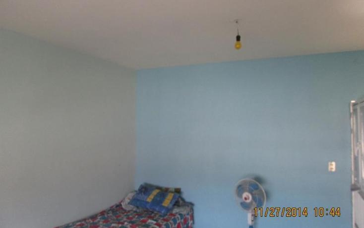 Foto de casa en venta en  557, santa maría tequepexpan, san pedro tlaquepaque, jalisco, 670937 No. 19