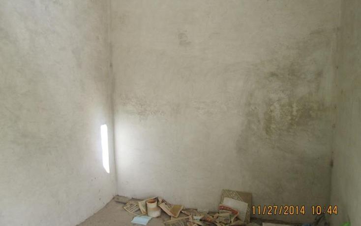 Foto de casa en venta en  557, santa maría tequepexpan, san pedro tlaquepaque, jalisco, 670937 No. 21